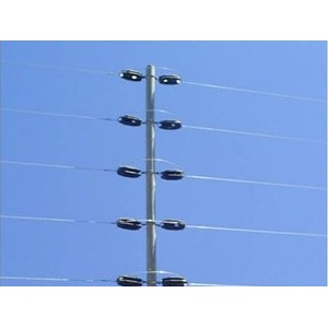 Cercas Eléctricas